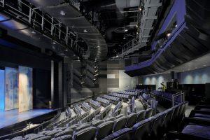 Atlas Performing Arts Center