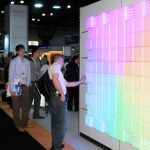 MCLA at LIGHTFAIR International