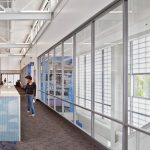 Frank Feist shares technical insights about daylighting in the February 2012 issue of Architectural Record