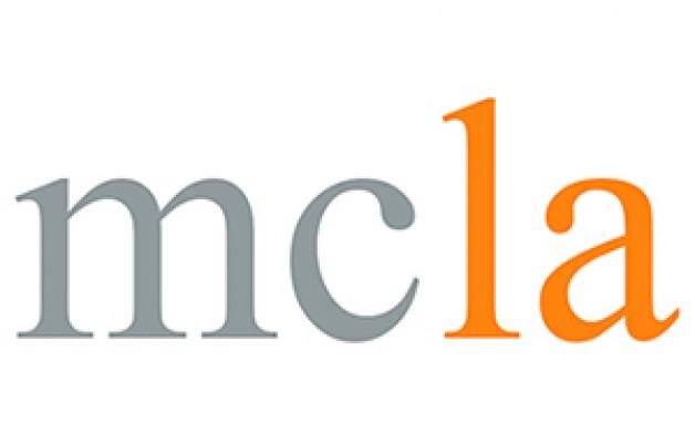 MCLA Inc company