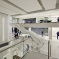 MCLA's Georgetown University School of Continuing Studies Featured in Interior Design
