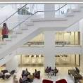 Project of the Day: Georgetown University School of Continuing Studies