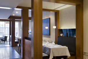 Corduroy Restaurant