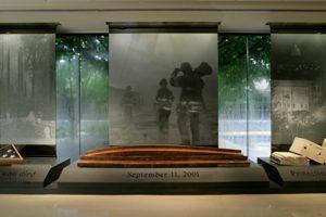 Department of Defense Memorial