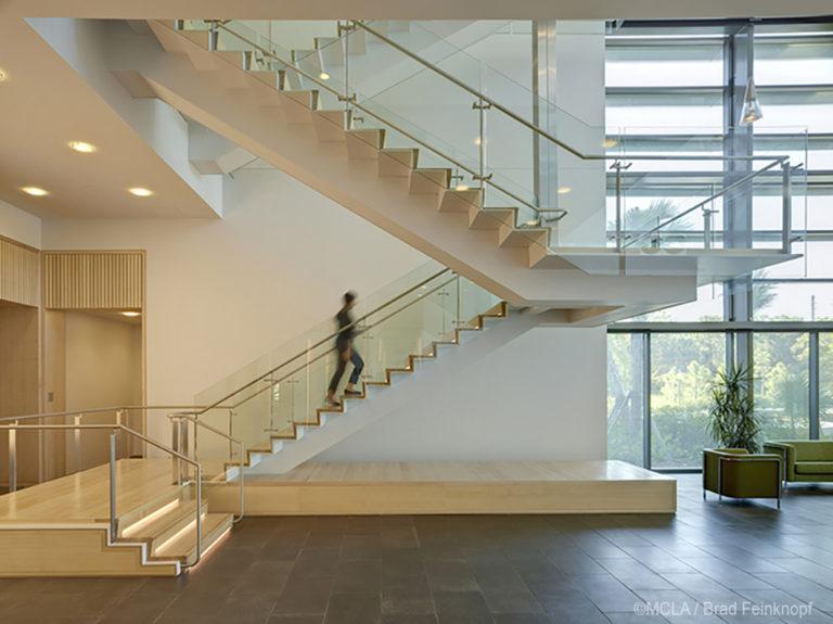 Max Planck Florida Institute