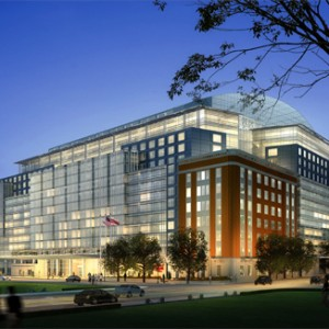 Three MCLA Projects in Washington Business Journal's Looking Ahead to 2014