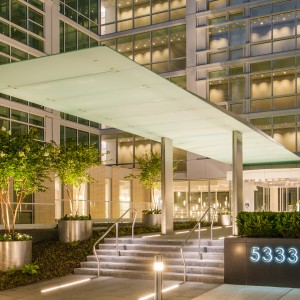 5333 Connecticut Avenue Wins IES Awards